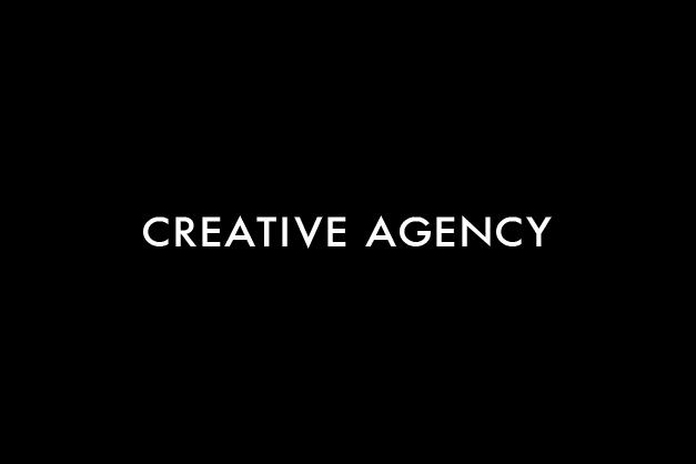01_creative agency