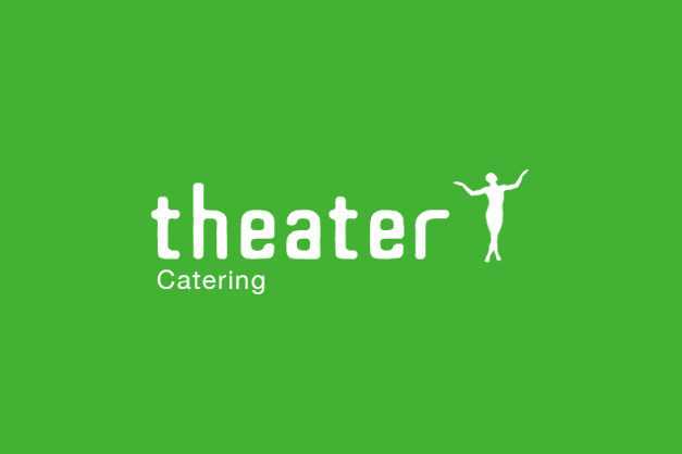 theater catering_icatch