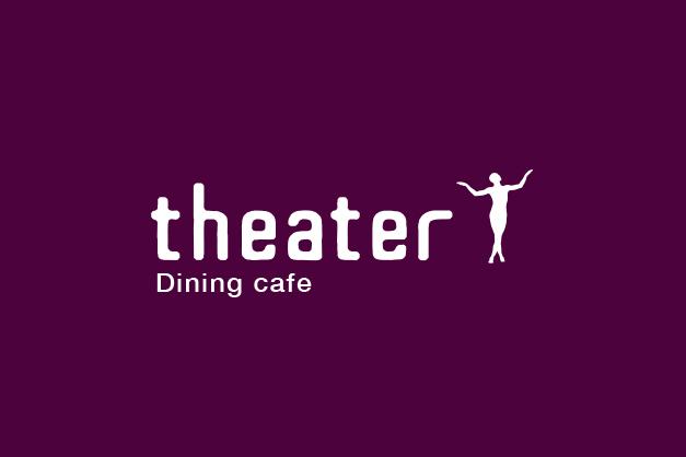 theater_icatch