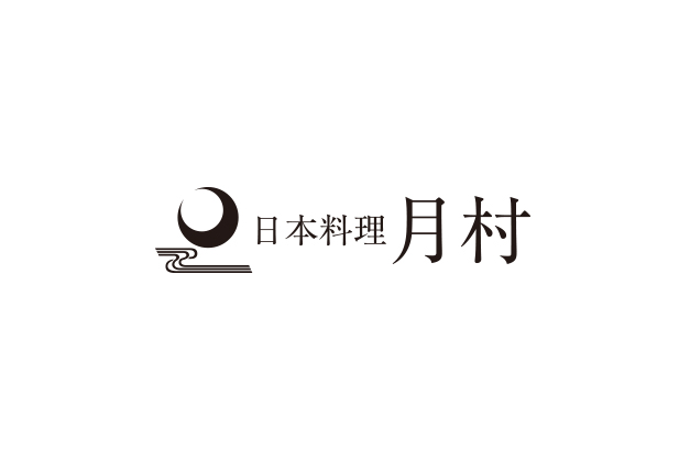 tsukimura_icatch