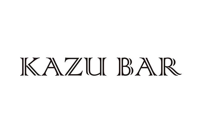 kazubar